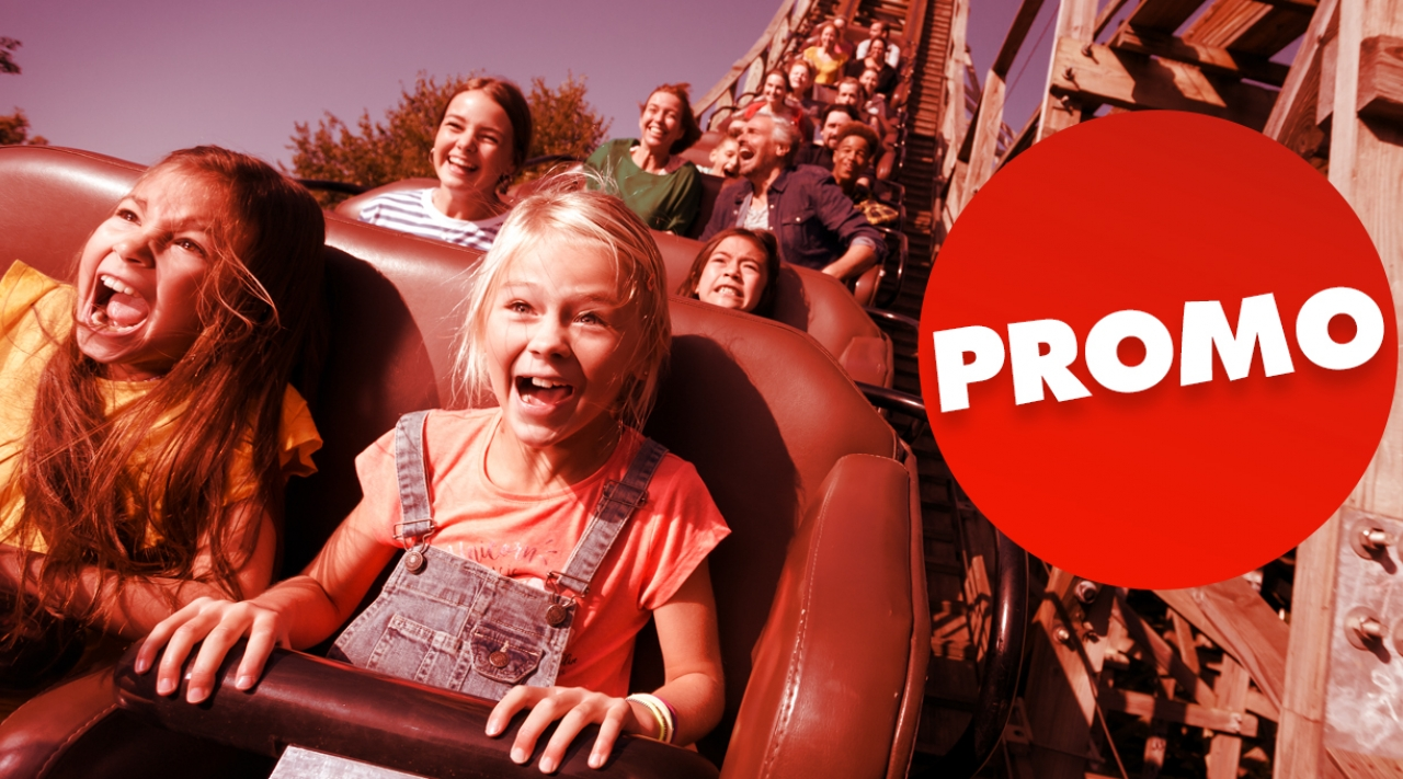 season pass walibi belgium abonnement